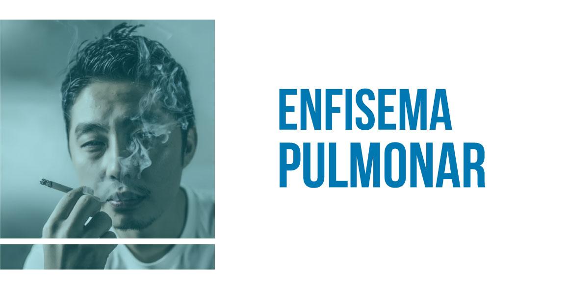 enfisema-pulmonar.jpg