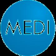Medinistros's Company logo