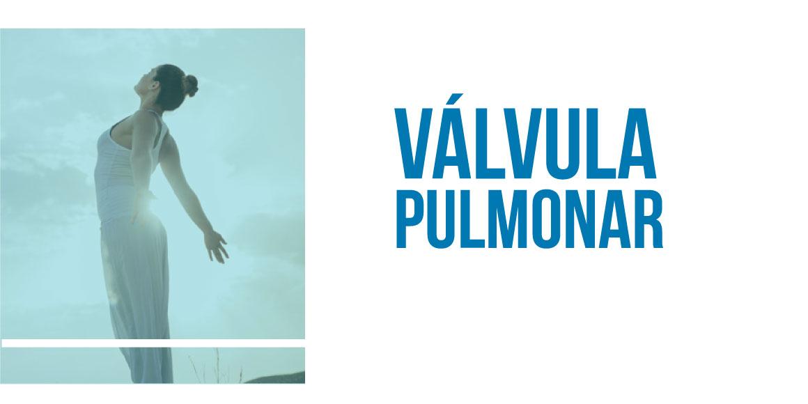 valvula-pulmonar-1.jpg