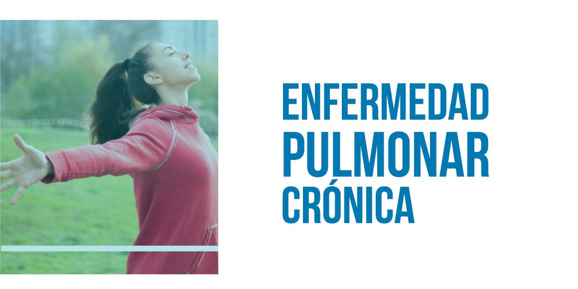 enfermdad-pulmonar-cronica.jpg