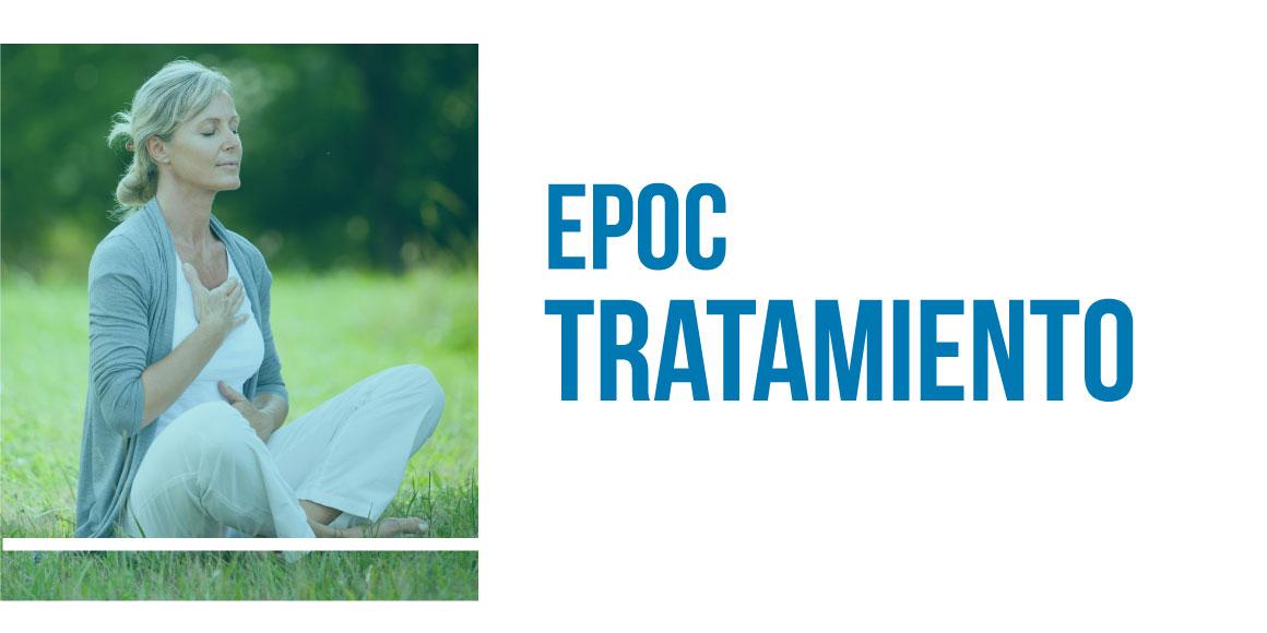 epoc-tratamiento-1.jpg