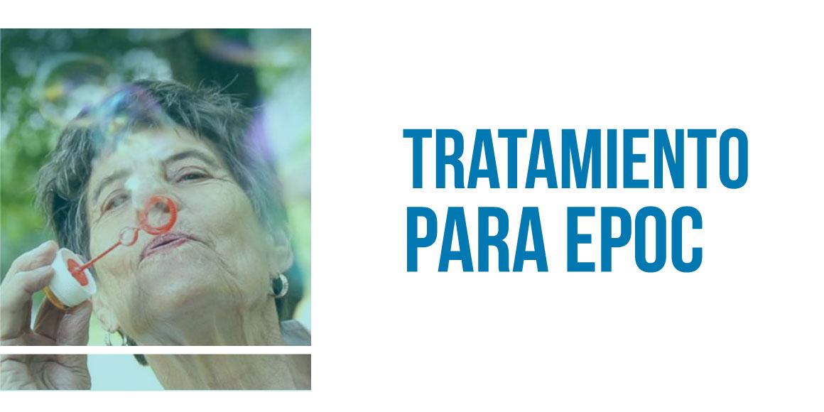 tratamiento-epoc2.jpg