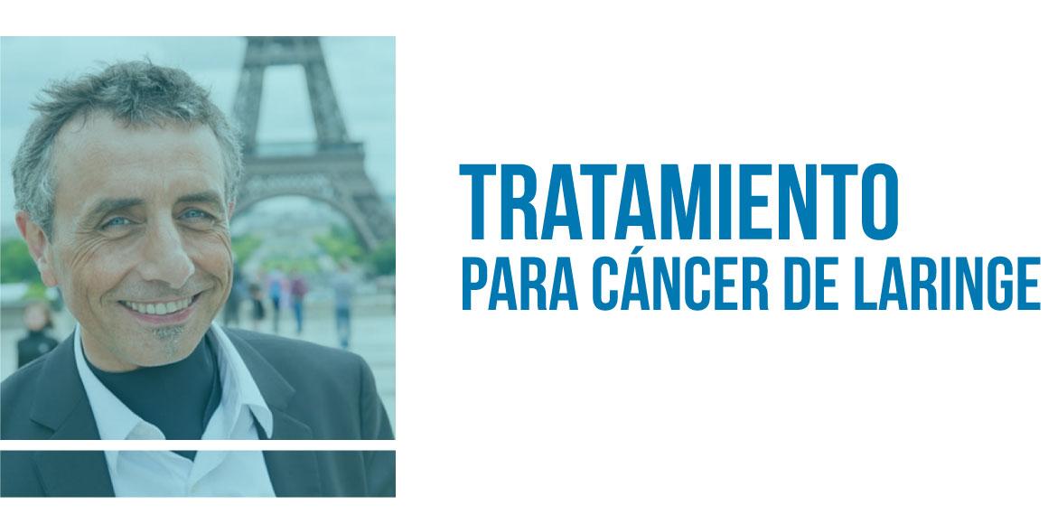 tratamiento-cancer-laringe2.jpg