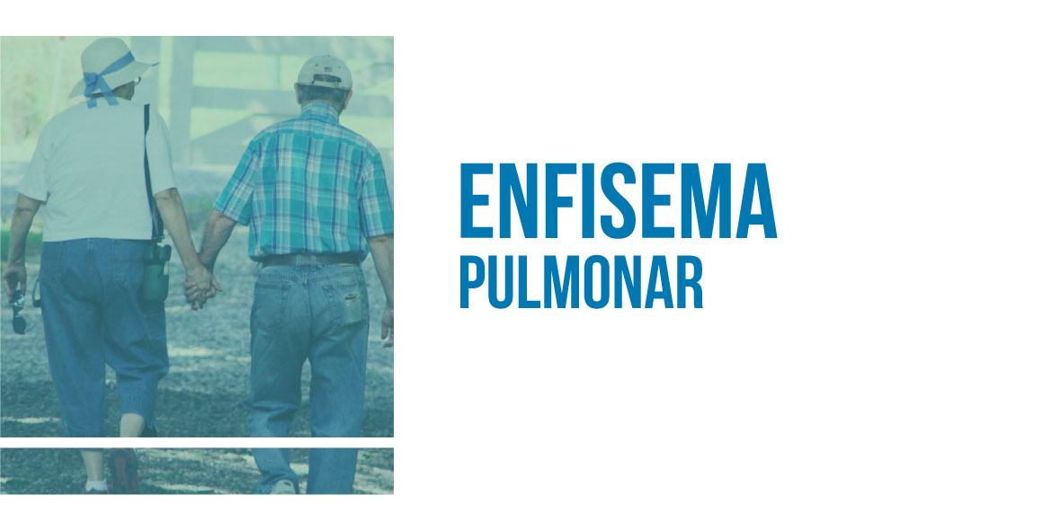 enfisema-pulmonar-2.jpg