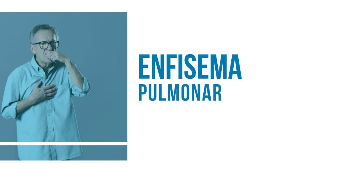 enfisema-pulmonar3.jpg